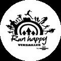 Runhappy Versailles