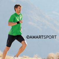 Damart_Sport by RunHappy France