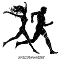 Fellowrunners