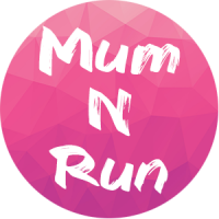 MumNRun by RunHappy France