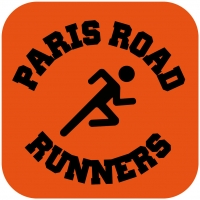 ParisRoadRunners by RunHappy France