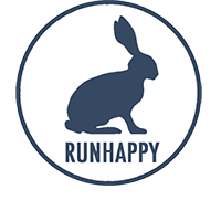 RunHappy France Running