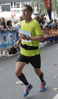 Running_Stef by RunHappy France