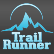 TrailRunner by RunHappy France