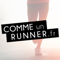 commeunrunner by RunHappy France